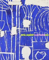 Royal Academy Illustrated 2011: A Selection from the 243rd Summer Exhibition