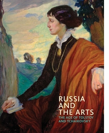 Russia and the Arts