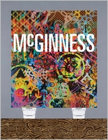Ryan McGinness: #metadata