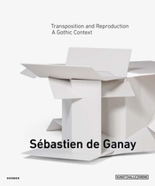 Sébastien de Ganay: Transposition and Reproduction