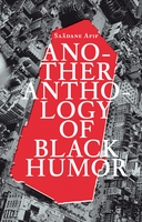 Saâdane Afif: Another Anthology of Black Humour