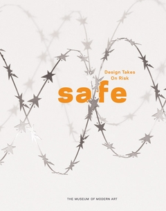 Safe: Design Takes on Risk