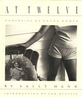 Sally Mann: At Twelve