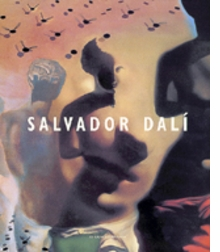 salvador dali art monographs and museum exhibition catalogs salvador dali