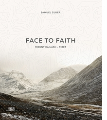 Samuel Zuder: Face to Faith