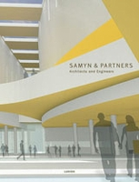 Samyn & Partners: Architects And Engineers