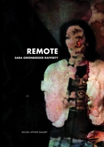 Sara Greenberger Rafferty: Remote