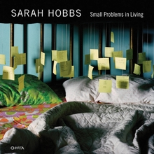 Sarah Hobbs: Small Problems in Living