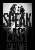 Sarai Mari: Speak Easy