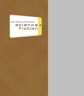 Science + Fiction, Volume 2