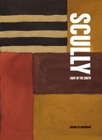 Sean Scully: Light of the South