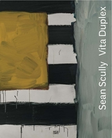 Sean Scully: Vita Duplex