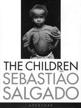 Sebastião Salgado: The Children