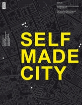 Self-Made City
