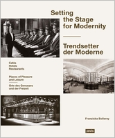 Setting the Stage for Modernity