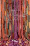 Sheila Hicks: Lifelines