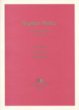 Sigmar Polke: The Early Drawings, 1963-1969