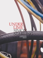 Simon Starling: Under Lime
