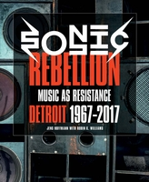 Sonic Rebellion: Music as Resistance