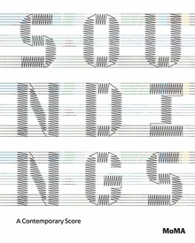 Soundings: A Contemporary Score