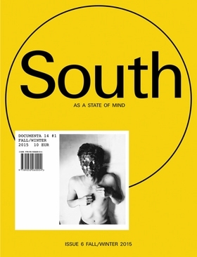 South as a State of Mind