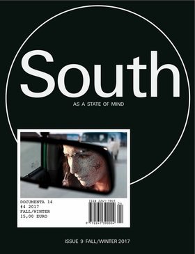 South as a State of Mind: Documenta 14 #4