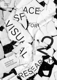 Space for Visual Research 2