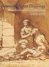 Spanish Master Drawings 1500-1900
