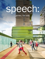 Speech: 14, Kids