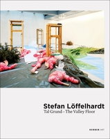 Stefan Löffelhardt: Tal Grund, The Valley Floor