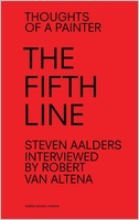 Steven Aalders: The Fifth Line