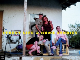 Street Life and Home Stories