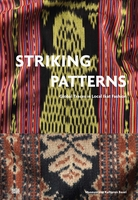 Striking Patterns