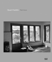Stuart Franklin: Narcissus