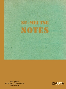Su-Mei Tse: Notes