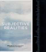 Subjective Realities