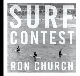 Surf Contest