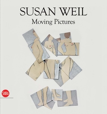 Susan Weil Moving Pictures