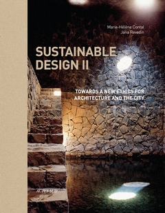Sustainable Design II