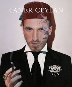 Taner Ceylan: The Lost Paintings
