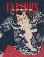 Tattoos in Japanese Prints