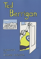 Ted Berrigan: An Annotated Checklist