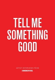 Tell Me Something Good