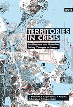 Territories in Crisis