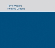 Terry Winters: Knotted Graphs
