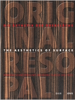 The Aesthetics of the Surface: Original Resopal
