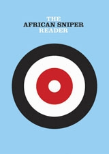 The African Sniper Reader