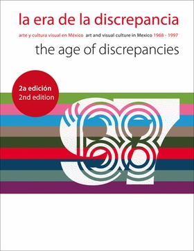 The Age of Discrepancies