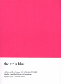 The Air is Blue