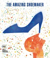 The Amazing Shoemaker